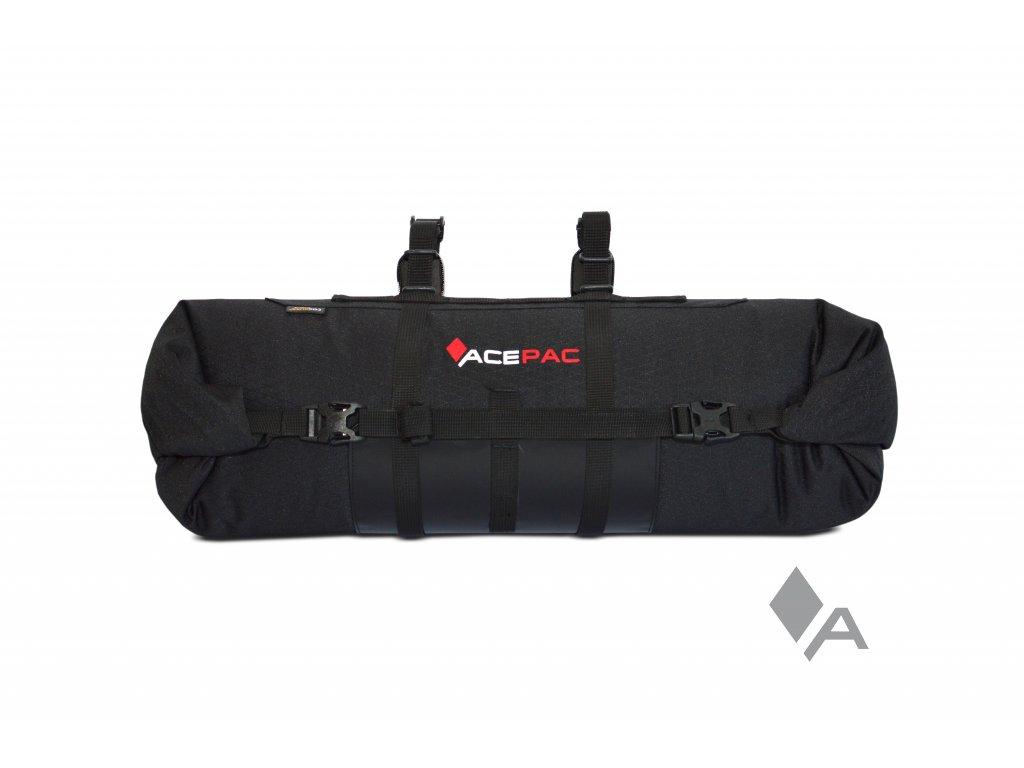 Acepac Bar Roll Styreveske 16L, Vanntett, 450g