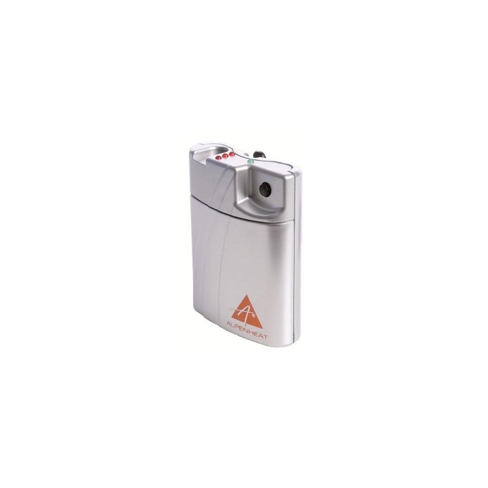 AlpenHeat BP1 NiMh Batteripakke Til Comfort Sålen