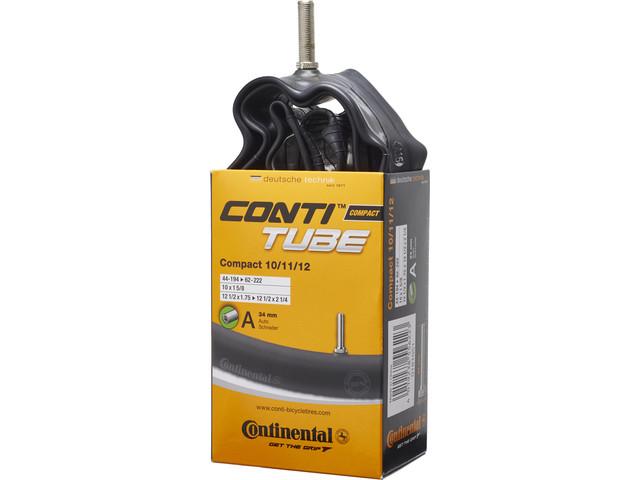 Conti Compact 10/11/12
