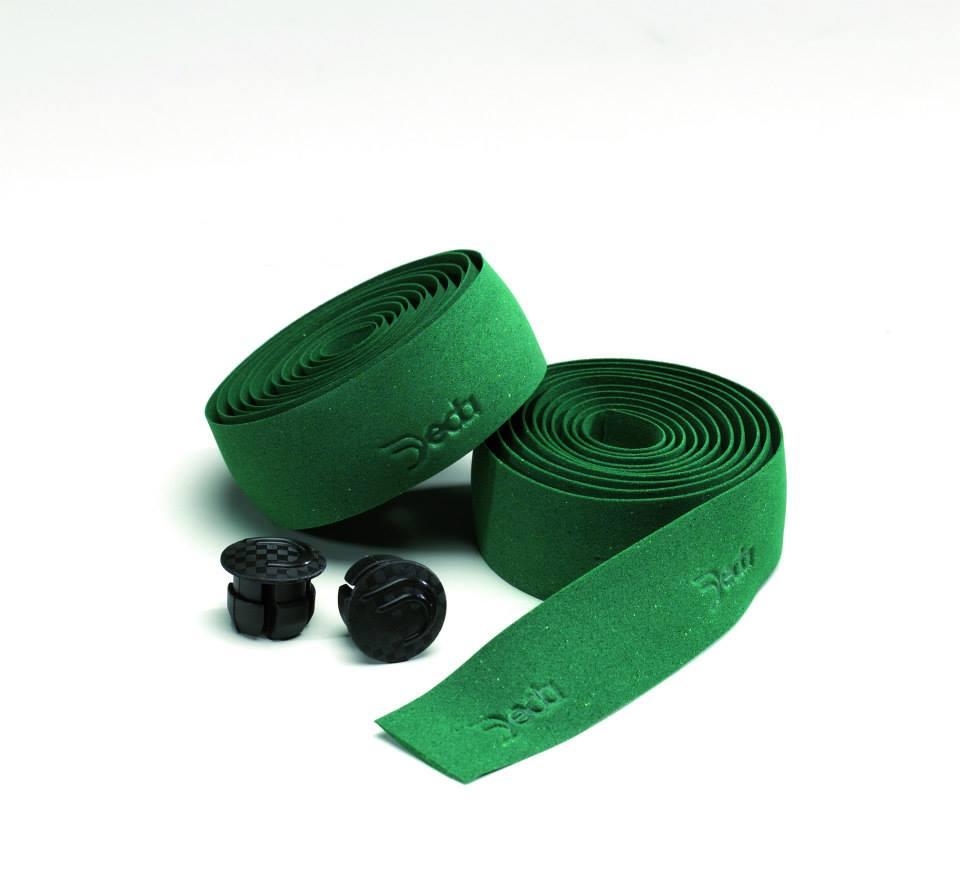 Deda Elementi Grønn Styretape Grønn