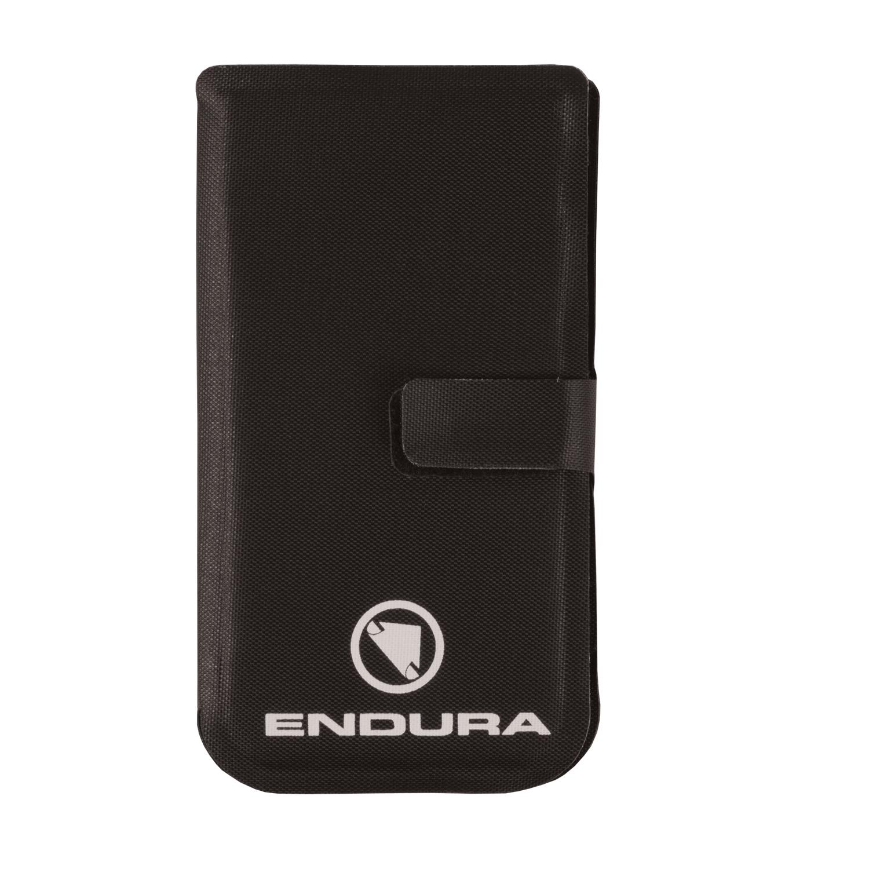 Endura FS260-Pro Jersey Mobillomme For mobil og kort! f0394abb5675b