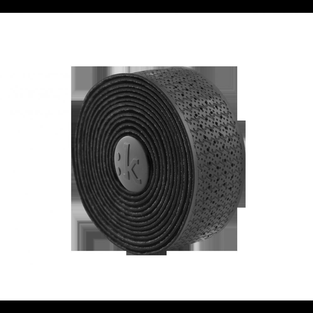 Fizik Superlight Tacky Styretape Flere Farger, 2 mm Microtex