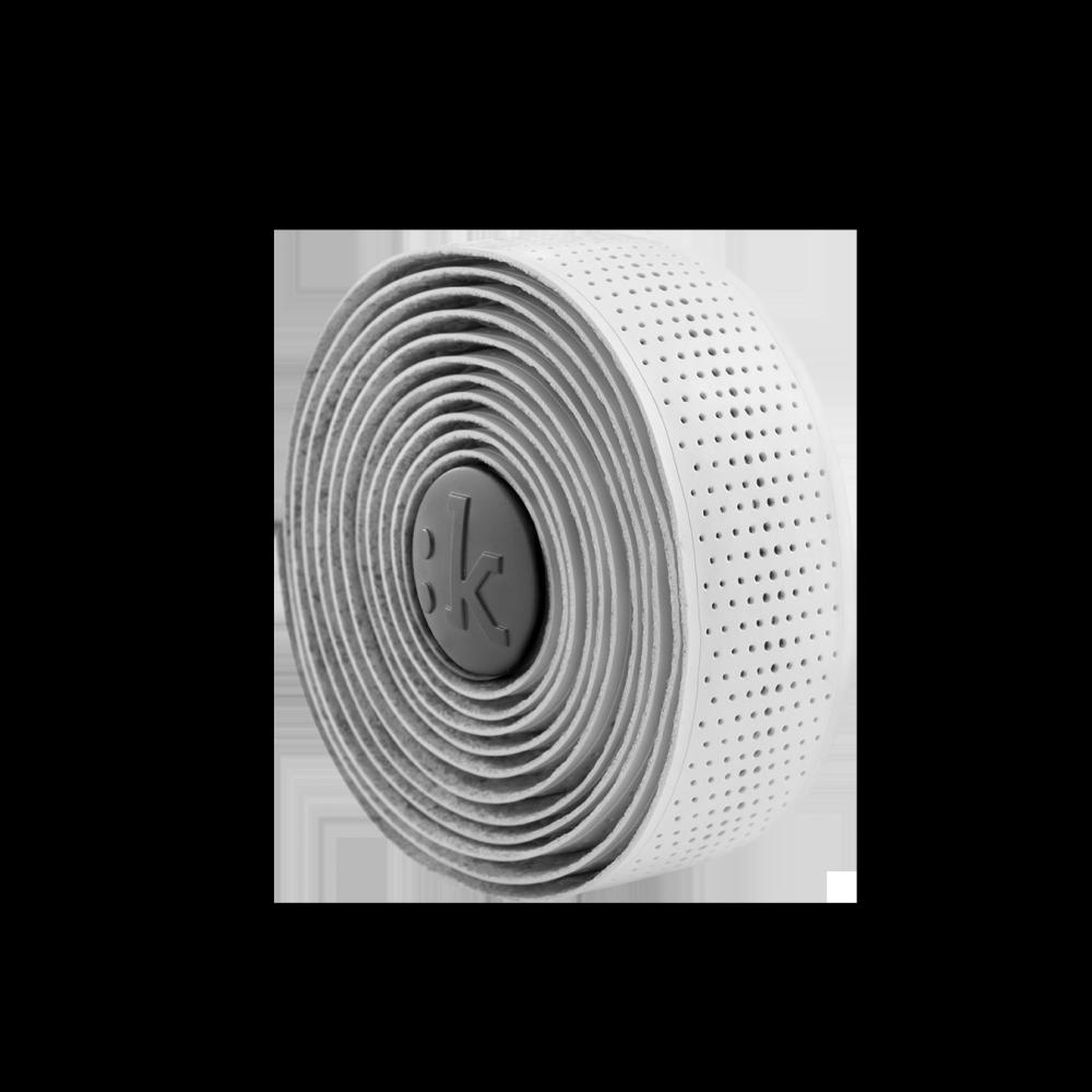 Fizik Endurance Tacky Touch Styretape Flere Farger, 2,5 mm Microtex