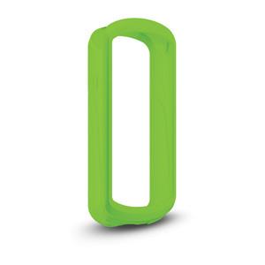 Garmin Beskyttelse Til Edge 1030 - Grønn Grønn, Silikon