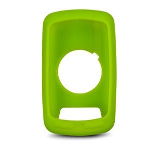 Garmin Beskyttelse Til Edge 1000 - Grønn Grønn, Silikon
