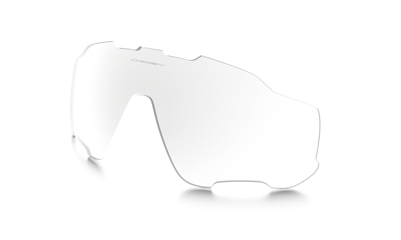 34d5aa43e9 ja oakley briller - Prissøk - Gir deg laveste pris