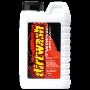 Weldtite 1 Liter Avfettingsmiddel Citrus, 1L