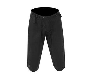 7Mesh Revo Cykelshorts Hållbart shorts med Gore-Tex!