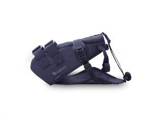 Acepac Saddle Harness Sadelväskaholder För Saddle Drybag