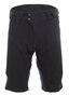 AGU Essential MTB Shorts Sort, Lett mtb shorts