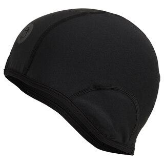AGU Vindtett Hjelmlue Varm och bekväm hatt