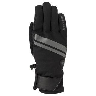 AGU Essential Heated Handskar Värmehandskar med integrerat batteri
