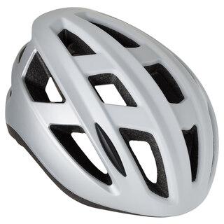 AGU Attivo Hjälm - Bikeshop.se