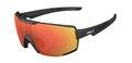 AGU Bold Convert Briller Anti Fog, Bredt synsfelt, Flere linser