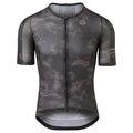 AGU High Summer III Trend Sykkeltrøye Mesh-trøye for varme sommerdager