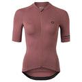 AGU Solid II Trend Dame Sykkeltrøye Tettsittende og komfortabel