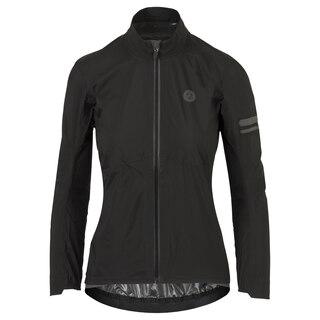AGU Essential Prime Dame Regnjakke- Bikeshop.no