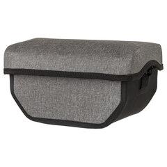AGU Shelter Clean Styreveske Melange Grey