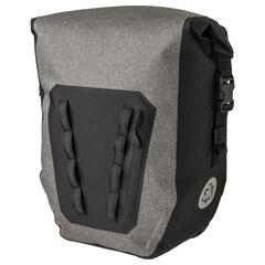 AGU Shelter Tech Sideveske Melange Grey