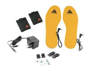 AlpenHeat AH8 Comfort Värmesulor 4-16 Timer, 3 Settinger