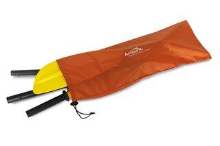 Anfibio Paddlebag Til oppbevaring av padleårer