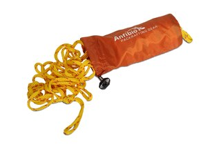 Anfibio Lifeline+ Redningsline 15m, 210 gram