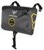 Apidura Expedition Accessory Pocket 120g, Vanntett, 4.5L