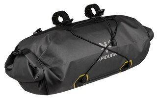 Apidura Expedition Handlebar Pack 14 275 g, 14 l, Vattentät