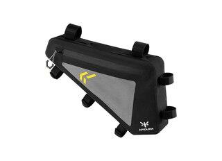Apidura Backcountry Full Frame Pack 215g, 2,5 L, Vattentät