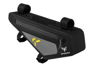 Apidura Backcountry Frame Pack 150g, 2 L, Vattentät