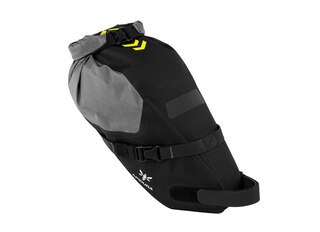 Apidura Backcountry Saddle Pack 235g, 4,5 L, Vanntett