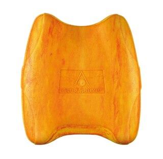 Aqua Sphere Push-Pull-Kick Orange
