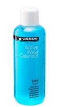 Assos Active Wear Cleanser 300 ml, For vask av eksklusivt sykkeltøy