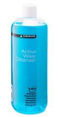 Assos Active Wear Cleanser 1 l, For vask av eksklusivt sykkeltøy
