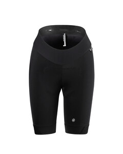 Assos H.laalalaiShorts_S7 Dame Shorts Sort, Str. M