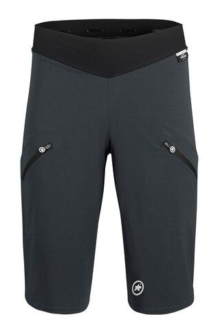 Assos Trail Cargo Shorts - Bikeshop.no