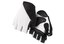 Assos SummerGloves_S7 Korte Hansker - Bikeshop.no