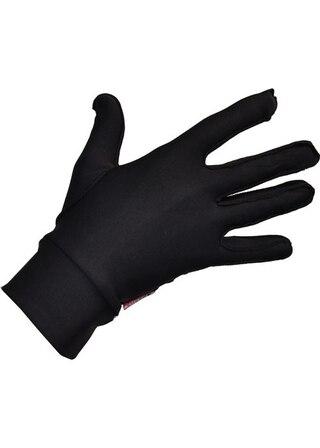 Assos Inner Gloves Handskar Ekstra isolasjon på vinteren