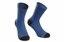 Assos XC Sokker Twilight Blue, Str. I
