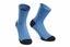 Assos XC Sokker Corfu Blue, Str. I