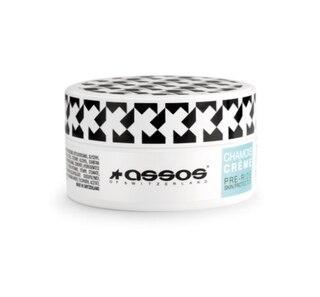 Assos Chamois Krem 200 ml, Forhindrer sårhet og infeksjon!