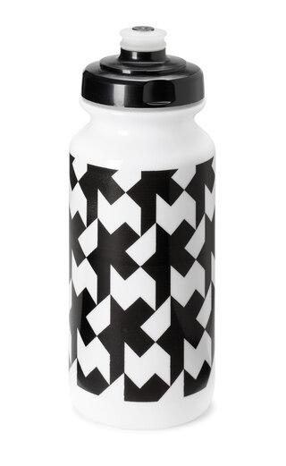 Assos Signatur Flaske BPA-Fri, Vit, 500 ml