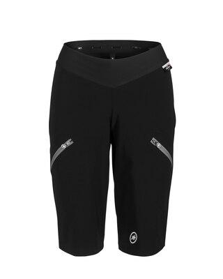 Assos Trail Cargo Dame Shorts - Bikeshop.no
