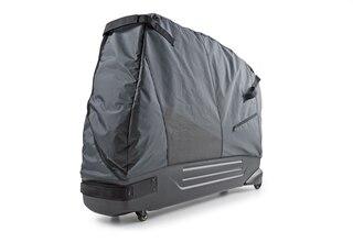 B & W Bike Bag II Cykelbag Ny och bättre utgåva! 8,6 kg