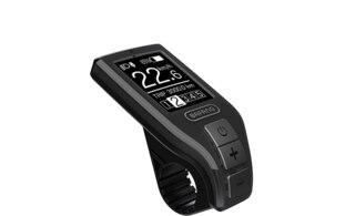 Bafang DP C230 Display 230 mm kabel