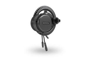 Bafang MM G340.500 Vevmotor Vevmonterad El-cykelmotor