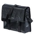 Basil Urban Load Messenger Sideveske 15-17 liter
