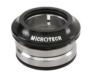 """Microtech Integrert Styrelager 1-1/8"""", Kun Basso"""