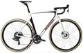 Basso Diamante SV Disc Landeveissykkel SRAM Force eTap AXS 2x12, MR38
