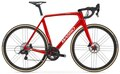 Basso Diamante Disc Landeveissykkel Campagnolo Super Record EPS 2x12,MR Lite
